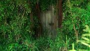 ДверьСтрела