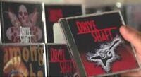 Driveshaft albums 2x04