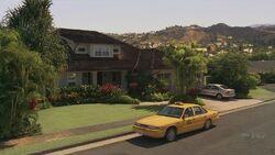 4x04 Kates house