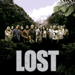 Lost-Staffel2