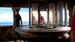 Lost.s06e05-lighthouse