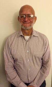 Warren Kundis