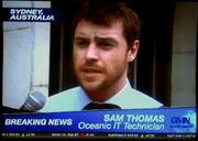Sam Thomas2