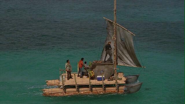 File:The Raft 2.JPG