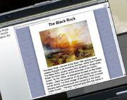 BlackRock-site1