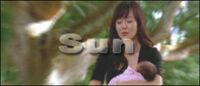 Sunff