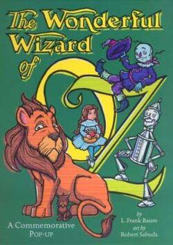 Wizardofoz