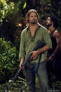 4x01 Sawyer