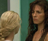 DespJu 2x15 ClaireDanielle
