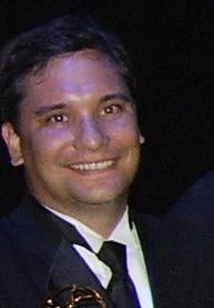 Spencer Levy