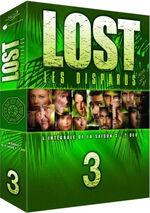 Lost-saison3-fr