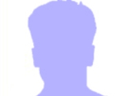 Portal Male