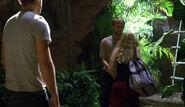 DespJu 1x10 Grottes