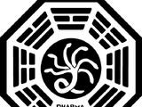 A Hidra