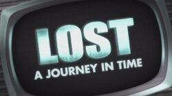 JourneyInTime