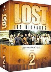 Lost-saison2-fr