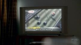 4x01 HurleyCarTV