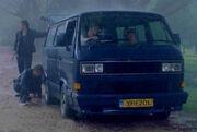 Charlies-vw-bus