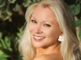 Pamela Larson