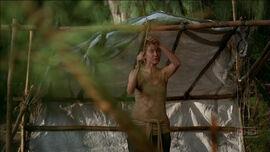 3x16 Juliet's tent
