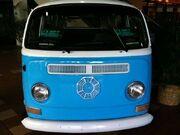 Hiff2009-van