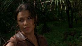 Ana Lucia 2x05