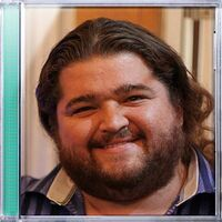 Hurleyalbumcover