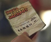180px-Lotto ticket