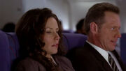 1x02-KateAndMarshal