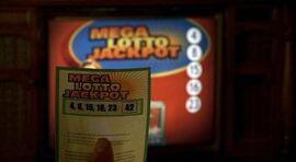 2x04 lotto
