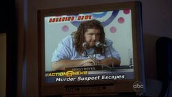 5x01-hurley-actionnews