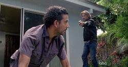 6x13-James-Sayid