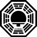 Logo Temple