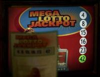 Mega-Lotto-Jackpot