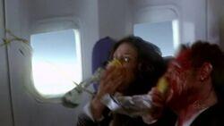 Pilotfilm - Kate und Marshal