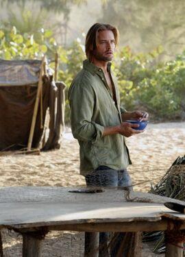 Sawyer promo 3x16
