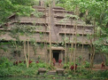 TemplePortal