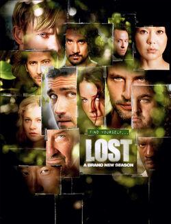 Lost-season3