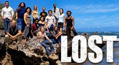 Fichier:Lost-season3.jpg