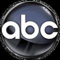 Abc-logo2007