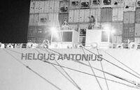 Helgus