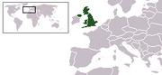 LocationWielkaBrytania