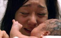4х07 Сун и её дочь