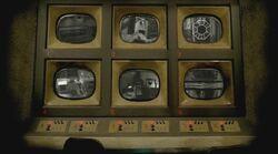 DVDMonitores
