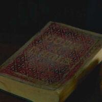 RAO-Buch