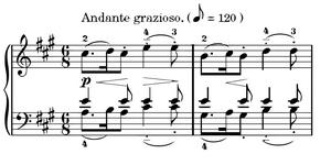 625px-MozartExcerptK331
