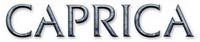 Head top logo-caprica