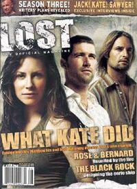 Lostmagazineissue6