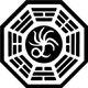 Hydra Logo1