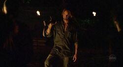 2x13 Sawyer